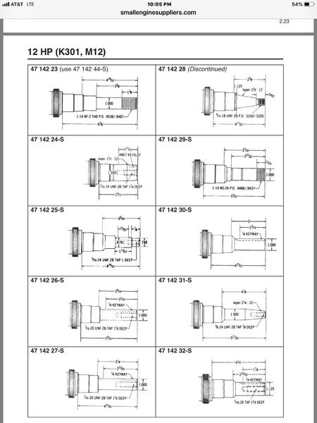 0EDF1C5E-73F9-4F75-8B86-73D1F72CC271.png
