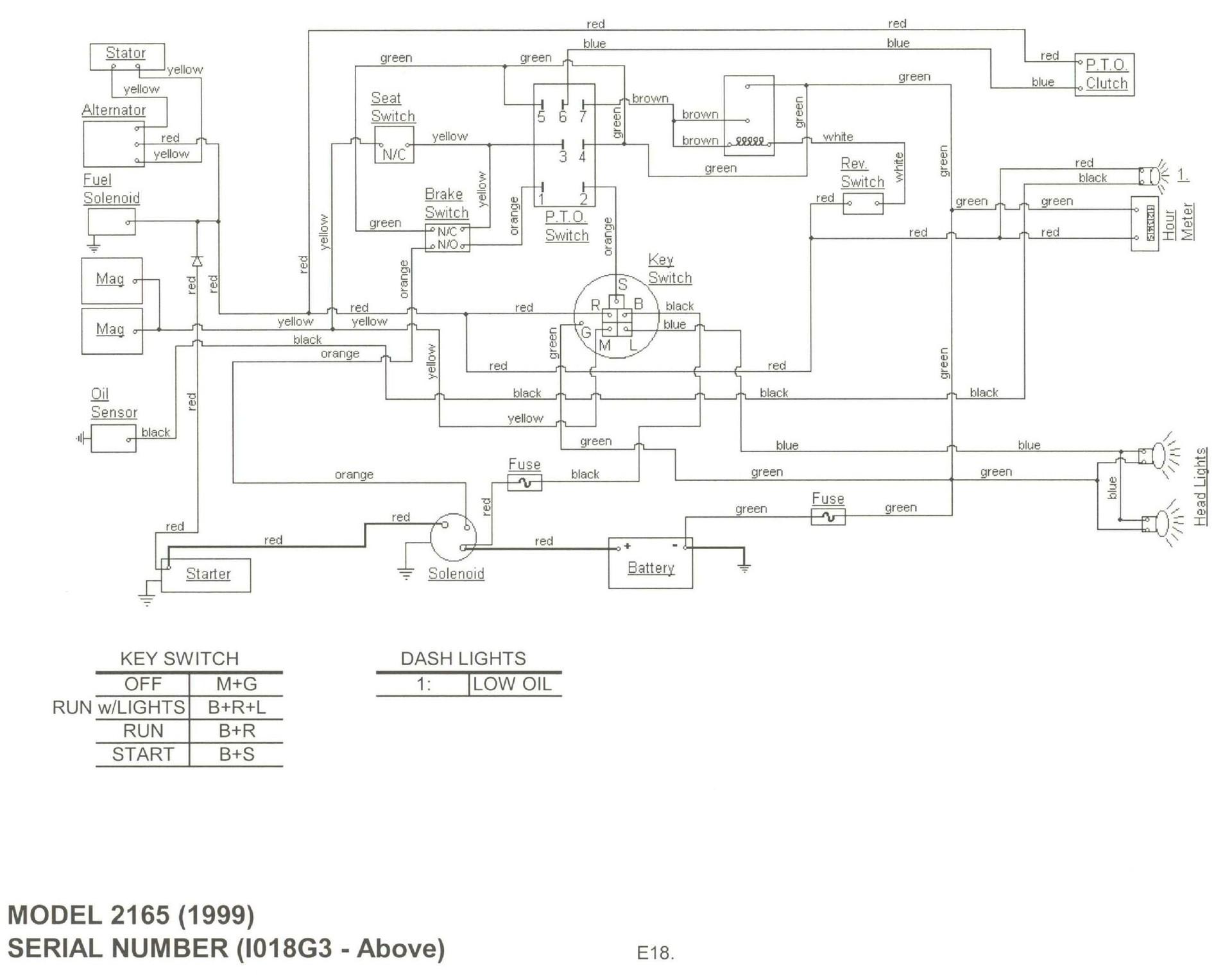 2135 cub cadet wiring diagram cub cadet 2165 wiring diagram e1 wiring diagram  cub cadet 2165 wiring diagram e1