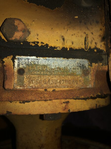 1AF0CD3F-4D71-4190-B154-A3B857A82AA3.jpeg