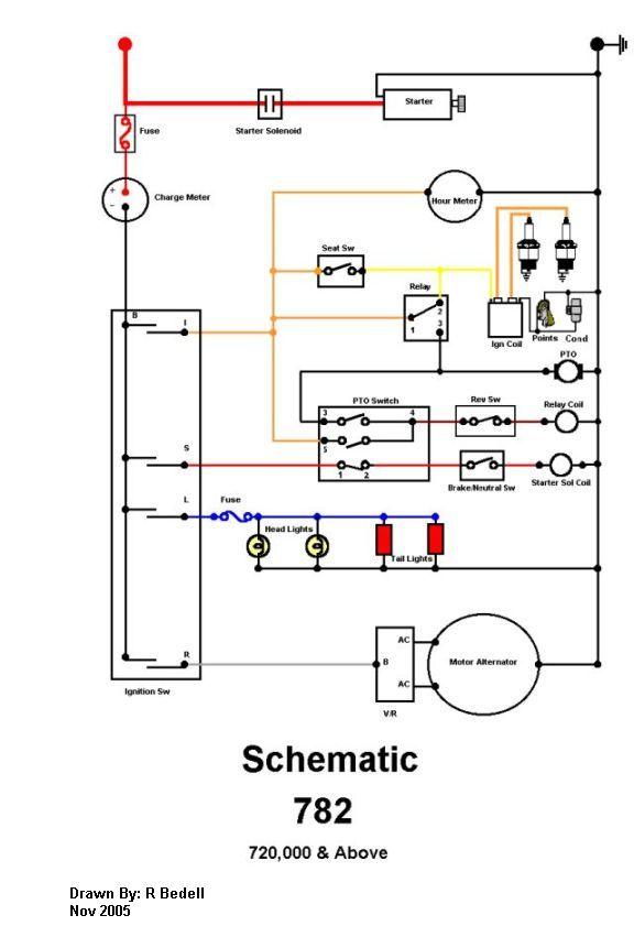 2135 cub cadet wiring diagram cub cadet lt1050 wiring diagram jack 5 espressotage de  cub cadet lt1050 wiring diagram jack