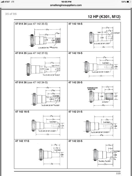 373B8157-783E-478A-9A71-02F009BA43D3.png
