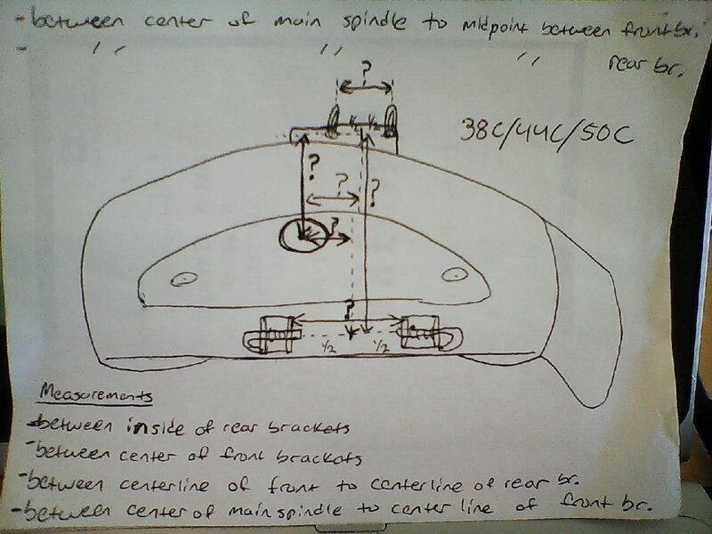 782_deck_measurements.jpg