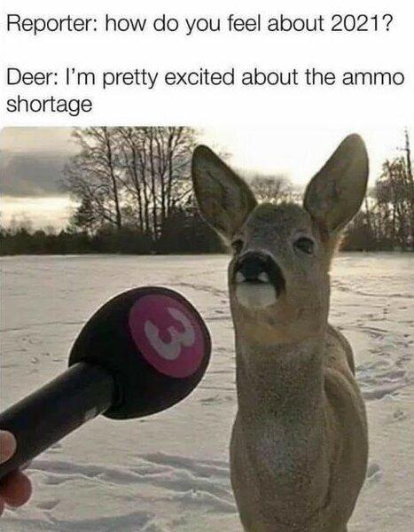 Ammo Shortage.JPG