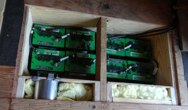 Battery Box_01.jpg