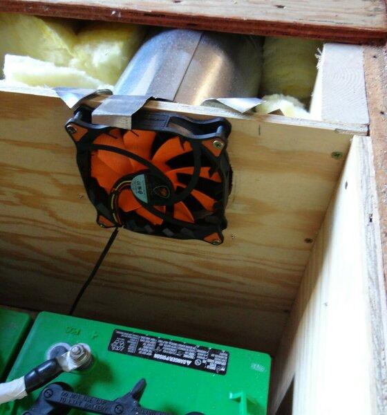 Battery Box_02.jpg