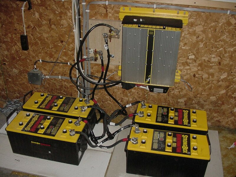 Battery Inverter_01.jpg