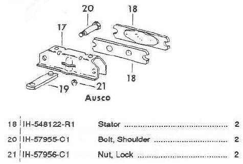 Brake Parts.jpg