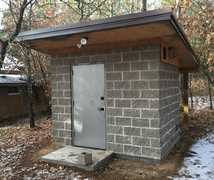 Cabin GenShed_01.jpg