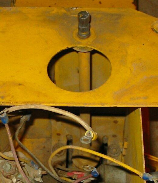 CC 147 Hydro Control_01.JPG