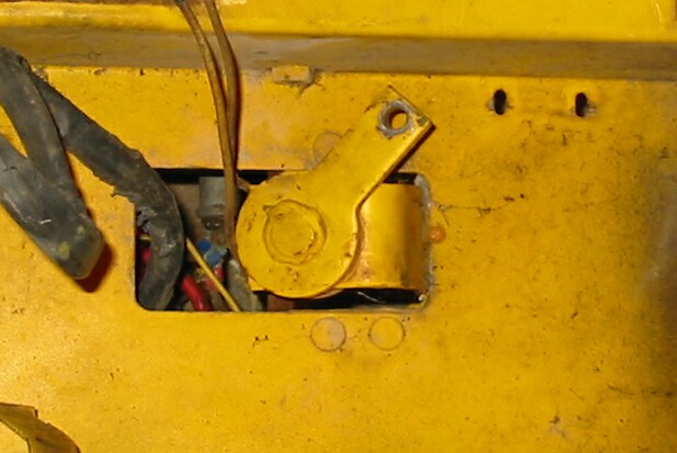 CC 147 Hydro Control_02.JPG