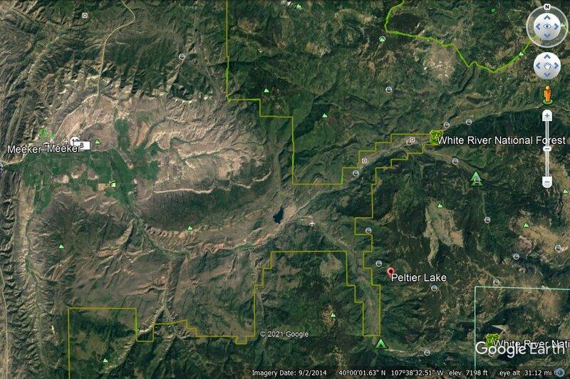 Colorado Elk Hunt_01.jpg