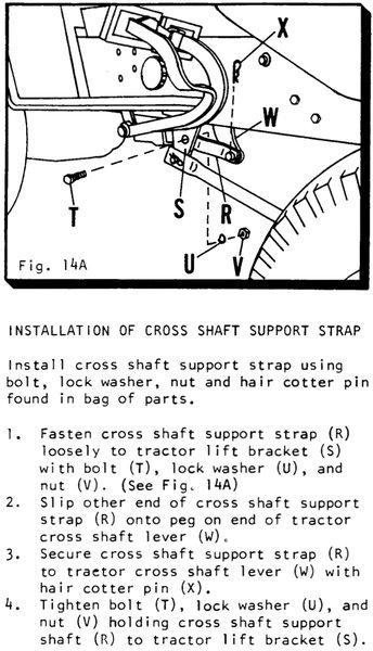 Cross Support Shaft.jpg