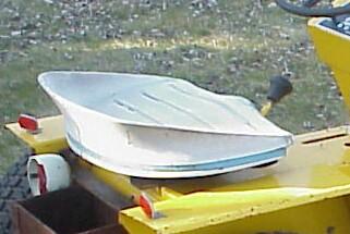 cub102 Seat_01.jpg