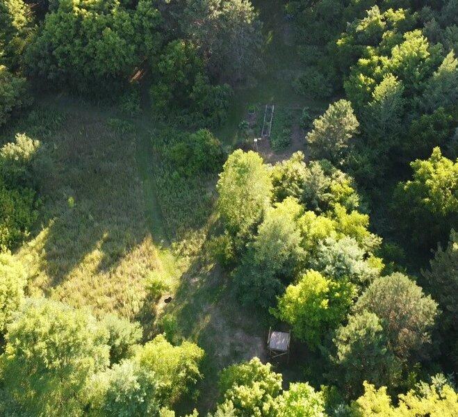 Deer Stand Aerial_01a.jpg