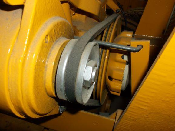 DSCF0676.JPG compare pulley 1.JPG