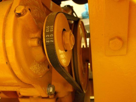 DSCF0678.JPG compare pulley.JPG