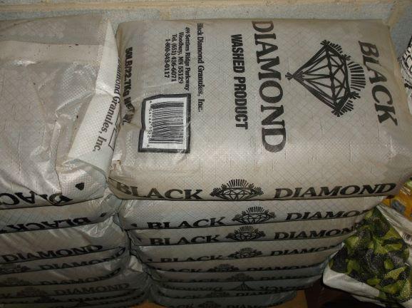 DSCF0700.JPG black diamond.JPG