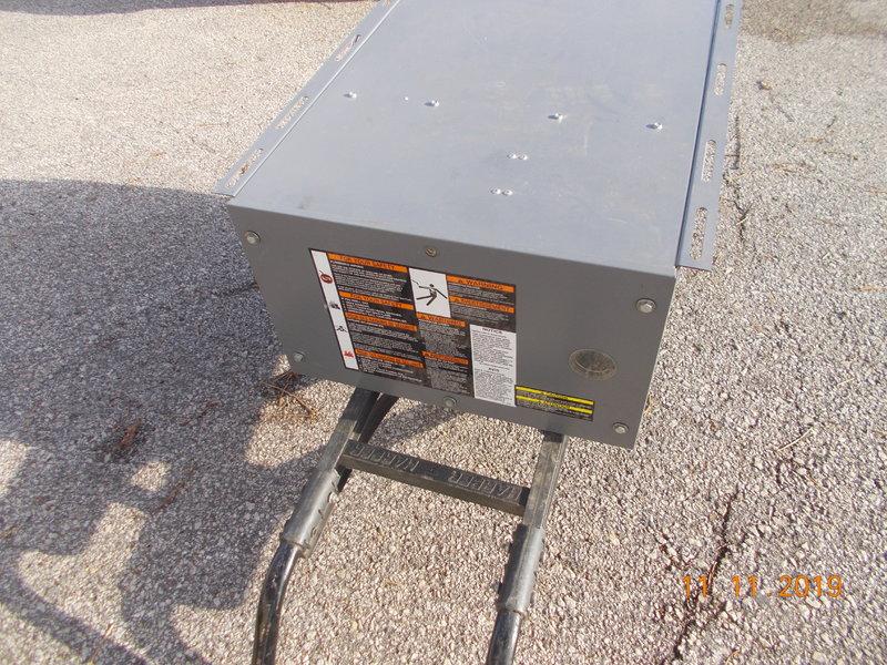 DSCN7498.JPG
