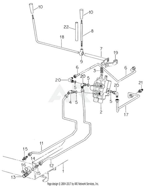 dual spooler valve.png