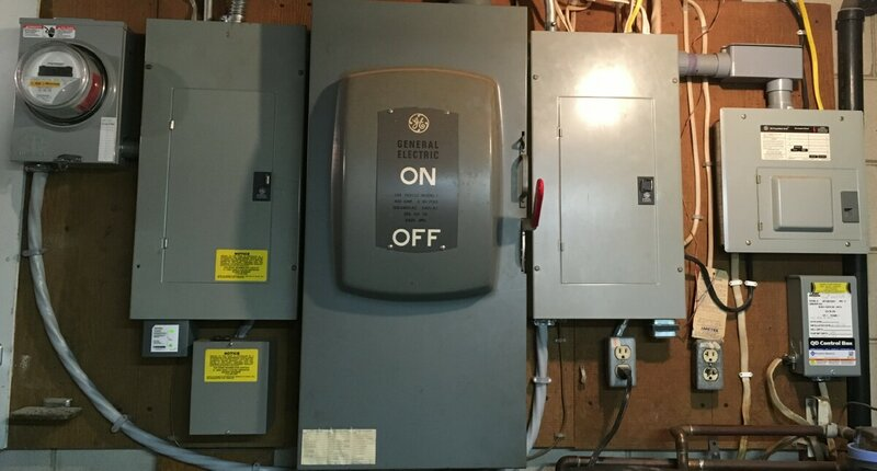Electric Panel_01.jpg