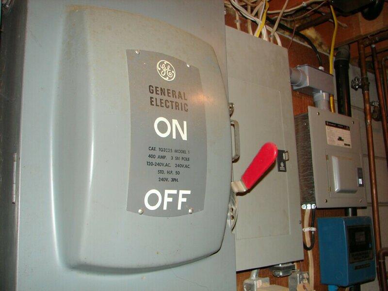 Electric Panel_02.jpg
