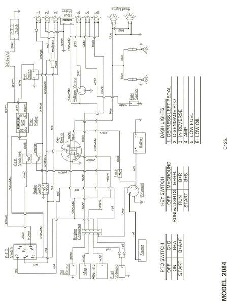 Electrical Schematics _2084_01.jpg