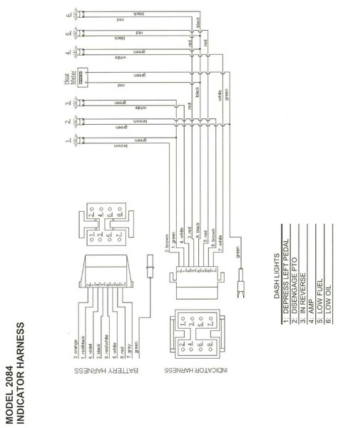 Electrical Schematics _2084_02.jpg