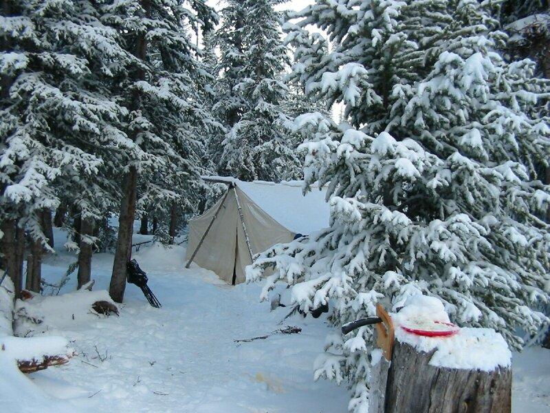 Elk Camp.jpg