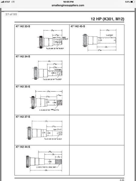 FAB9F37F-429F-431D-B215-1D39B4C9C02A.png