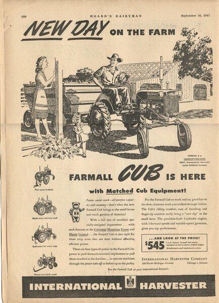 Farmall Cub Add 1947.jpg