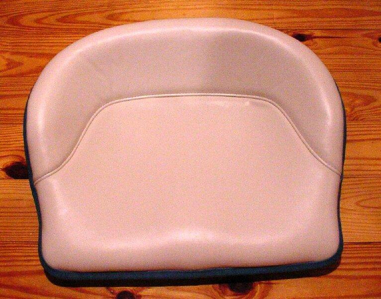 Fiberglass Pan Seat_Reupholstered_01.jpg