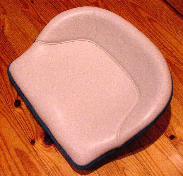 Fiberglass Pan Seat_Reupholstered_02.jpg