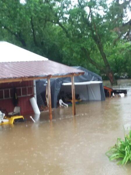 Flood 2020.jpg