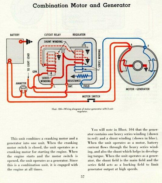 IH_Electrical_057_a.jpg