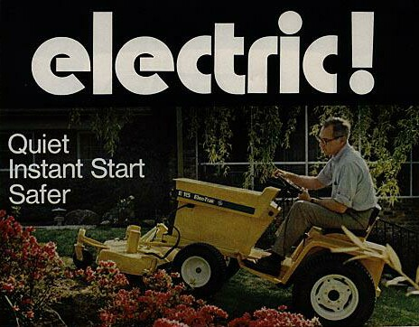 May 1971 Electric GEa.jpg