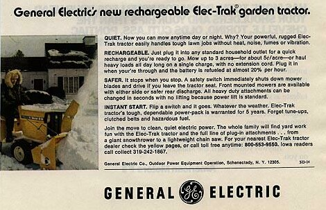 May 1971 Electric GEb.jpg