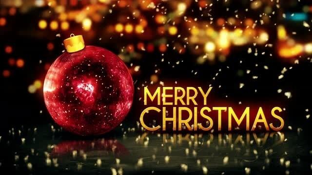 Merry Christmas.jpeg