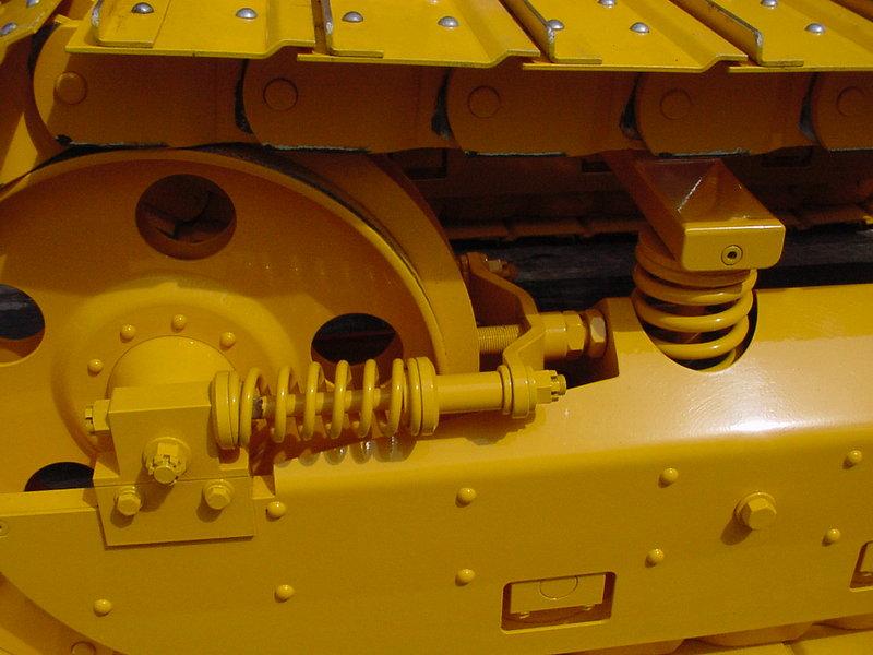 MVC-877F.JPG