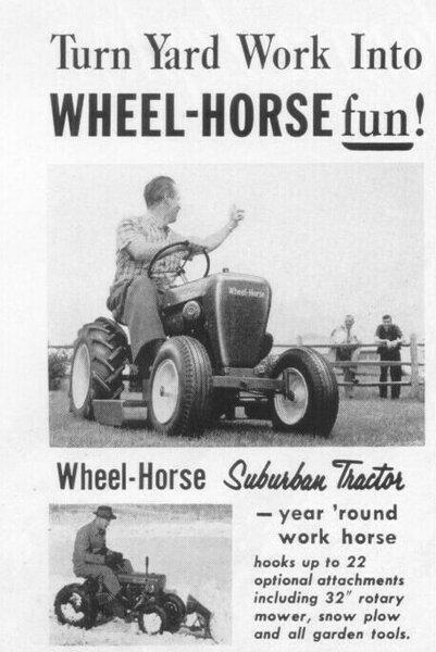 NG_Wheel_Horse_04a.jpg