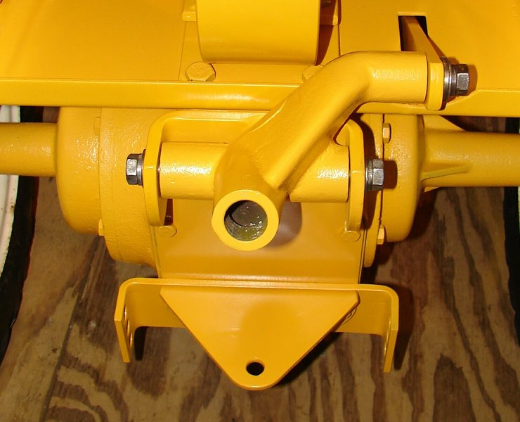Original Rear Lift.jpg