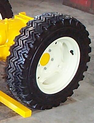 Original Tires.jpg