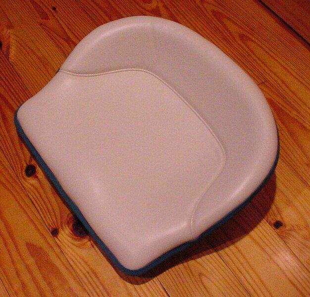 Reupholstered Seat.jpg