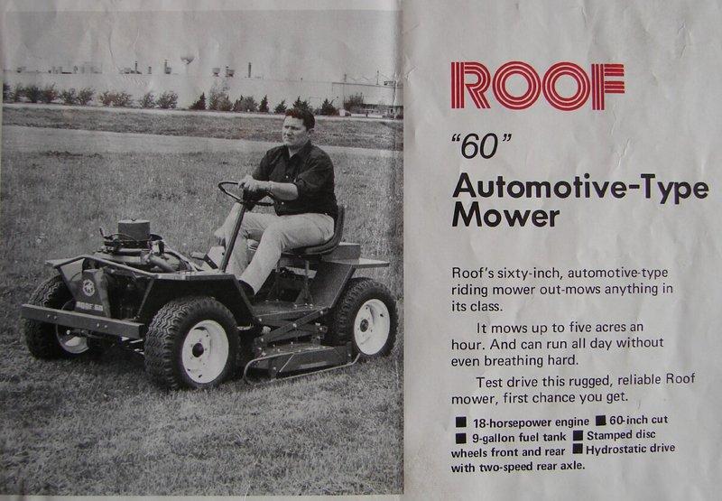 Roof Model 60_01.jpg
