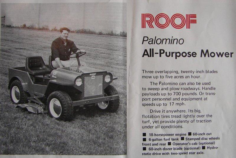 Roof Palomino_01.jpg