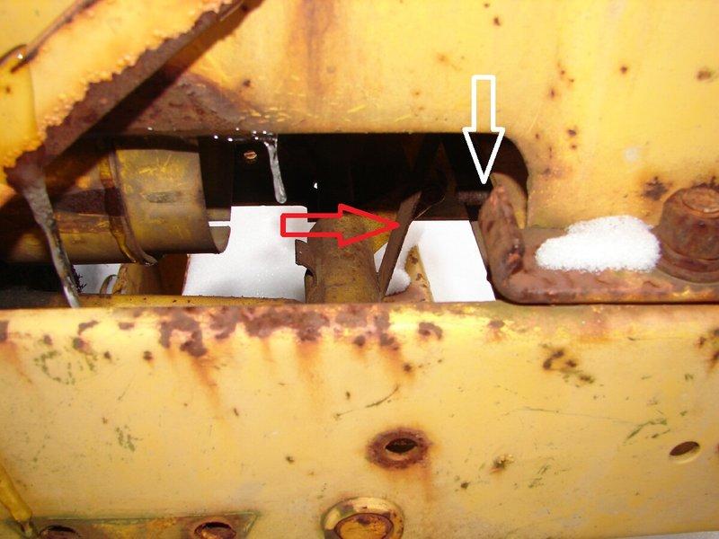 Safety Switch-2.jpg