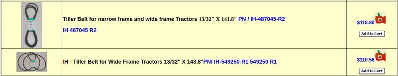 Screenshot 2021-01-15 at 09.12.48.png