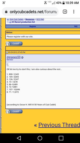 Screenshot_2021-04-22-10-39-58.png
