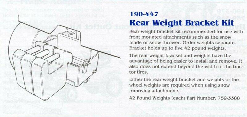 Weight Bracket.jpg